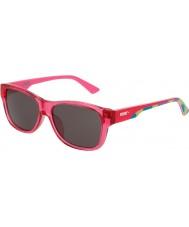 Puma Koszulki pj0004s 001 okulary