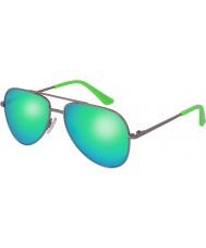 Puma Koszulki pj0010s 002 okulary