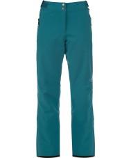 Dare2b DWW303R-0FV06L stanąć na spodnie damskie