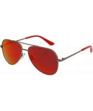 Puma Koszulki pj0010s 003 okulary