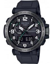 Casio PRW-6600Y-1ER Zegarek kolekcji