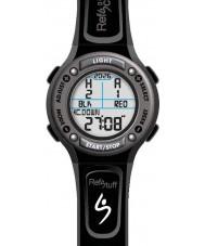 RefStuff RS007GRY Cyfrowy zegarek Refscorer