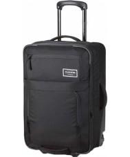 Dakine 10000773-BLACK-OS Stan roller czarny Torba podróżna - 45l-60l