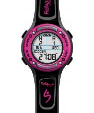 RefStuff RS007PNK Cyfrowy zegarek Refscorer