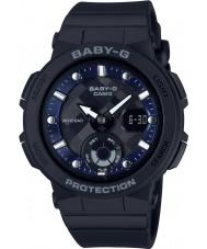 Casio BGA-250-1AER Zegarek damski dla dzieci