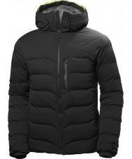 Helly Hansen 65548-990-XL Mens szybki płaszcz kurtki