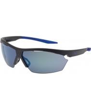 Puma Mężczyźni pu0005s 003 okulary