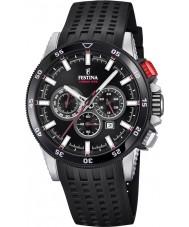 Festina F20353-4 Męski zegarek rowerowy chrono