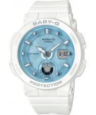 Casio BGA-250-7A1ER Zegarek damski dla dzieci