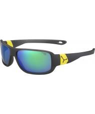Cebe Cbscrat7 scrat szare okulary przeciwsłoneczne