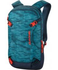 Dakine 10001470-STRATUS Plecak Heli pack 12l
