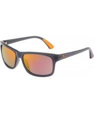 Puma Mężczyźni pu0010s 004 okulary
