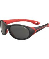 Cebe Cbsimb8 simba czarne okulary przeciwsłoneczne