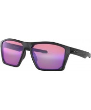 Oakley Oo9397 58 05 okulary przeciwsłoneczne targetline