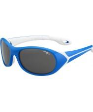 Cebe Cbsimb9 simba niebieskie okulary przeciwsłoneczne