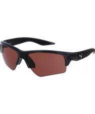 Puma Mężczyźni pu0056s 003 okulary