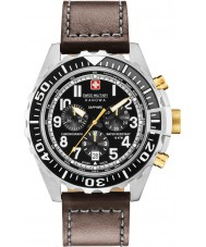 Swiss Military 6-4304-04-007-05 Zegarek męski