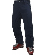 Helly Hansen 60391-689-XL prędkości Mens izolowane wieczór niebieskie spodnie - rozmiar XL