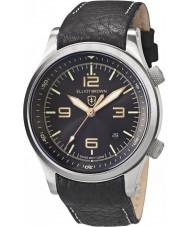 Elliot Brown 202-021-L17 Zegarek męski Canford