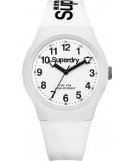 Superdry SYG164WW Miejski zegarek
