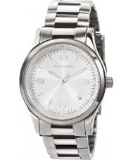 Elliot Brown 405-002-B52 Ladies kimmeridge zegarek