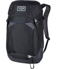 Dakine 10001211-STACKED-OS Canyon 28l Plecak