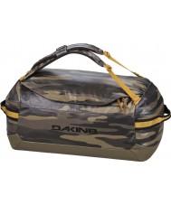 Dakine 10001811-FIELDCAMO-81X Torba Ranger 90l
