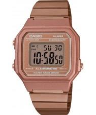 Casio B650WC-5AEF Zegarek kolekcji