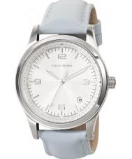 Elliot Brown 405-002-L55 Ladies kimmeridge zegarek