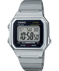 Casio B650WD-1AEF Zegarek kolekcji