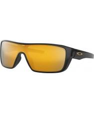 Oakley Oo9411 27 02 okulary przeciwsłoneczne
