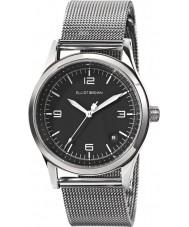 Elliot Brown 405-005-B51 Ladies kimmeridge zegarek