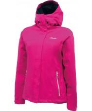 Dare2b DWW120-1Z008L Konwój Ladies różowy elektryczna kurtka - XXS rozmiar (8)