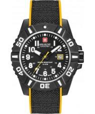Swiss Military 6-4309-17-007-79 Zegarek męski