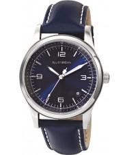 Elliot Brown 405-003-L52 Ladies kimmeridge zegarek