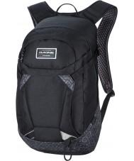 Dakine 10001209-STACKED-OS Canyon 20l Plecak