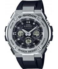 Casio GST-W310-1AER Męski, ekskluzywny zegarek G-Shock
