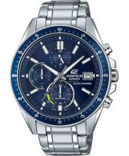Casio EFS-S510D-2AVUEF Męski zegarek gmach