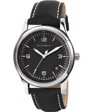 Elliot Brown 405-005-L58 Ladies kimmeridge zegarek
