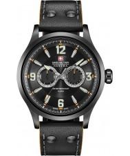 Swiss Military 6-4307-30-007 Mens chronografu