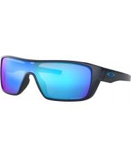 Oakley Oo9411 27 04 okulary przeciwsłoneczne