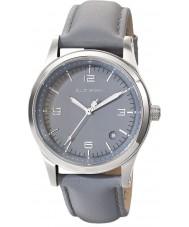 Elliot Brown 405-004-L56 Ladies kimmeridge zegarek