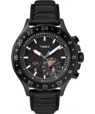 Timex TW2R39900 Mens iq przenoszą smartwatch