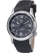 Elliot Brown 305-005-L15 Mężczyźni Tyneham zegarek
