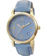 Elliot Brown 405-006-L57 Ladies kimmeridge zegarek