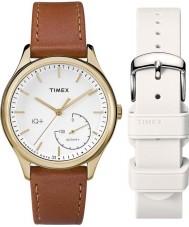 Timex TWG013600 Ladies iq przenoszą smartwatch