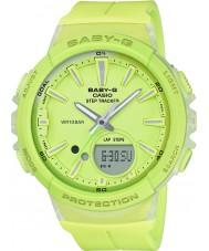 Casio BGS-100-9AER Ladies baby-g zegarek