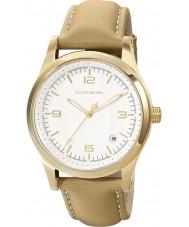 Elliot Brown 405-007-L59 Ladies kimmeridge zegarek