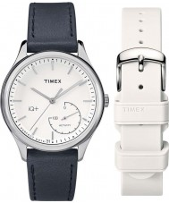 Timex TWG013700 Ladies iq przenoszą smartwatch