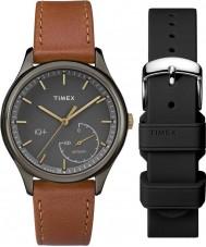 Timex TWG013800 Ladies iq przenoszą smartwatch